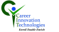 Career Innovation Technologies Velachery